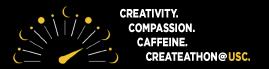 Creatathon_Sign_CCCC-website